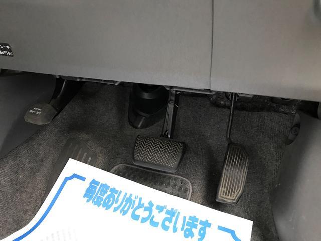 「トヨタ」「プリウス」「セダン」「広島県」の中古車39