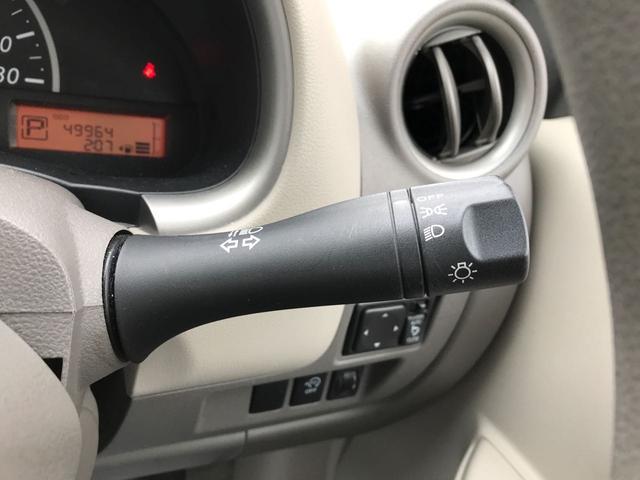 「日産」「マーチ」「コンパクトカー」「広島県」の中古車37