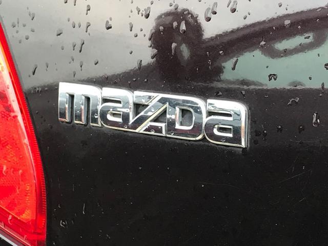 「マツダ」「デミオ」「コンパクトカー」「広島県」の中古車42