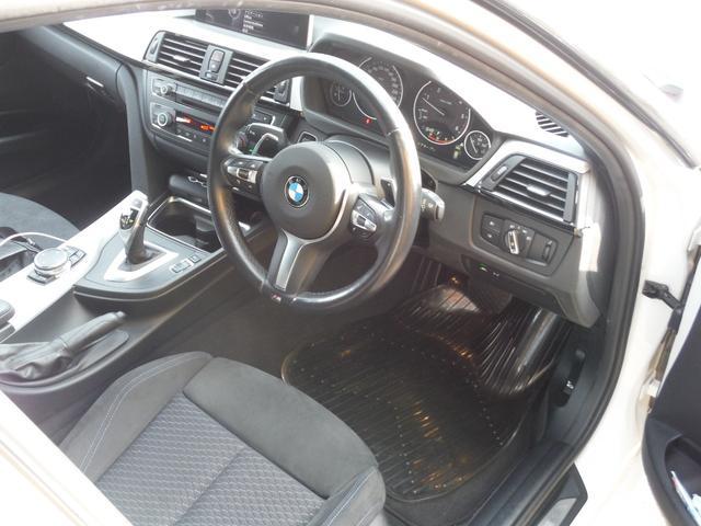 「BMW」「BMW」「ステーションワゴン」「広島県」の中古車9