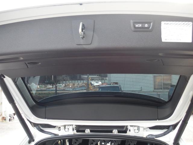 「BMW」「BMW」「ステーションワゴン」「広島県」の中古車13