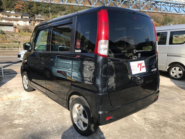 「スズキ」「パレット」「コンパクトカー」「広島県」の中古車28