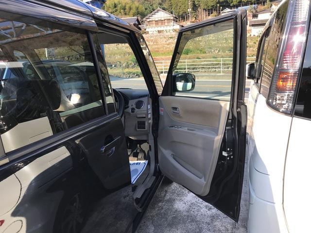 「スズキ」「パレット」「コンパクトカー」「広島県」の中古車35