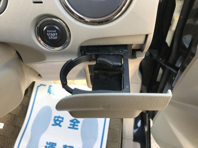 「スズキ」「パレット」「コンパクトカー」「広島県」の中古車39