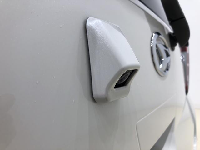 X リミテッドSAIII LEDライト コーナーセンサー付き(8枚目)