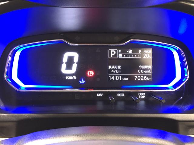 X リミテッドSAIII LEDライト コーナーセンサー付き(13枚目)