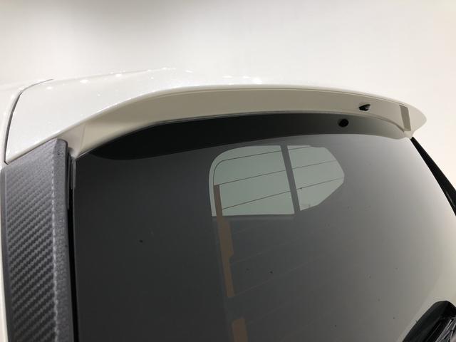 X リミテッドSAIII LEDライト コーナーセンサー付き(28枚目)