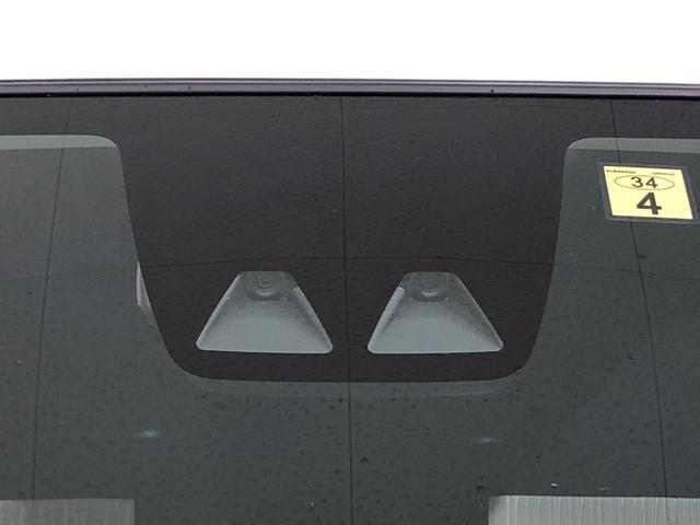 X リミテッドSAIII LEDライト コーナーセンサー付き(34枚目)