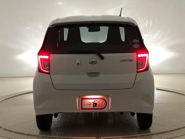 X リミテッドSAIII LEDライト コーナーセンサー付き(38枚目)