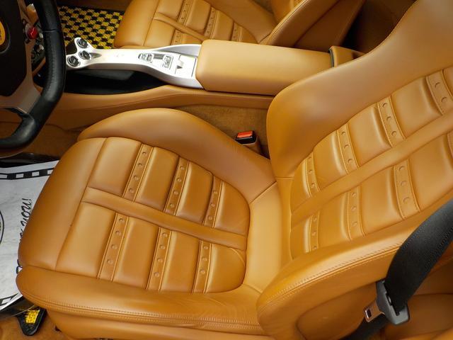 「フェラーリ」「カリフォルニア」「オープンカー」「広島県」の中古車17