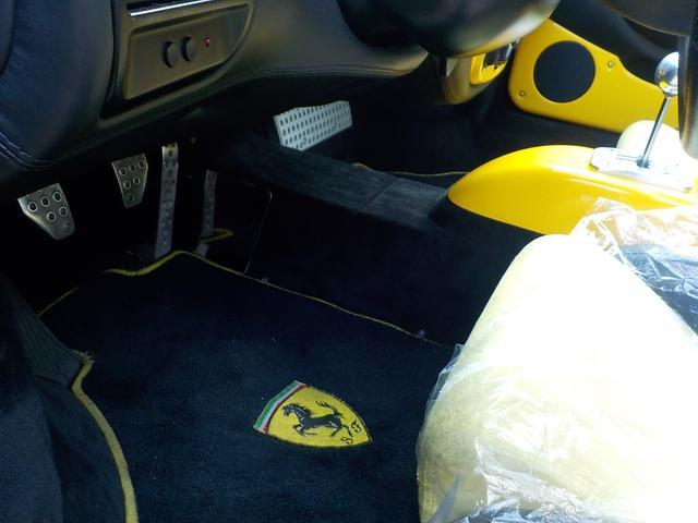 「フェラーリ」「360」「クーペ」「広島県」の中古車15