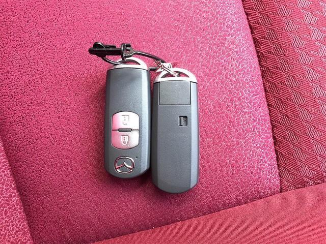 13Sノーブルクリムゾン マツコネナビ360度モニターLED(14枚目)