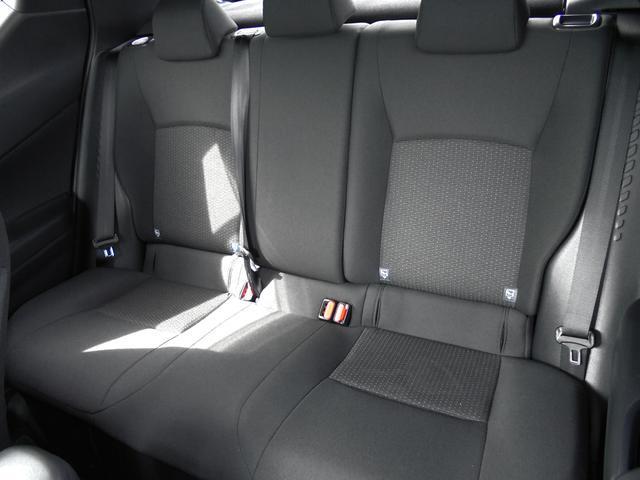 トヨタ C-HR ハイブリッドS 9型フルセグTV SDナビ バックカメラ