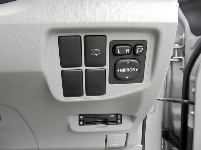 S LEDエディション フルセグHDDナビ バックカメラ(7枚目)