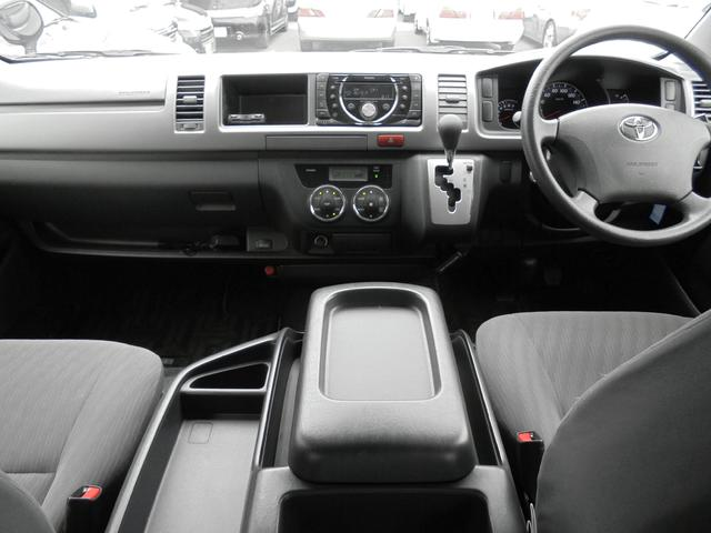 マルチロールトランスポータータイプ2 4WD 1オナ(6枚目)