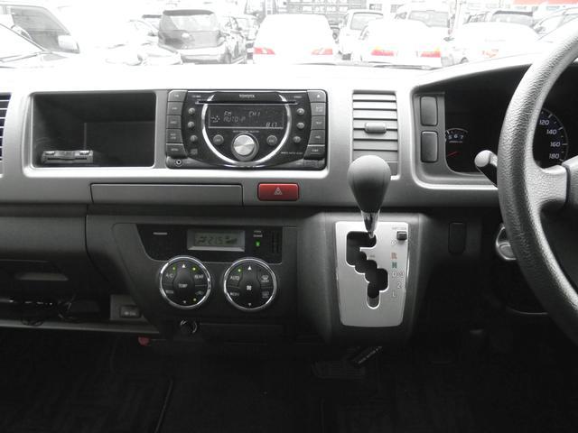 マルチロールトランスポータータイプ2 4WD 1オナ(7枚目)
