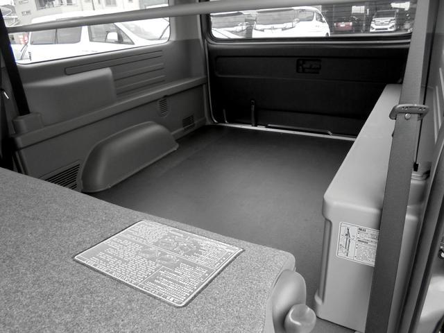 マルチロールトランスポータータイプ2 4WD 1オナ(16枚目)