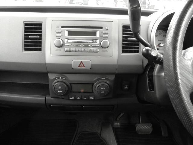 RR-DI 4WD 純正アルミ MDCD HIDヘッドライト(6枚目)