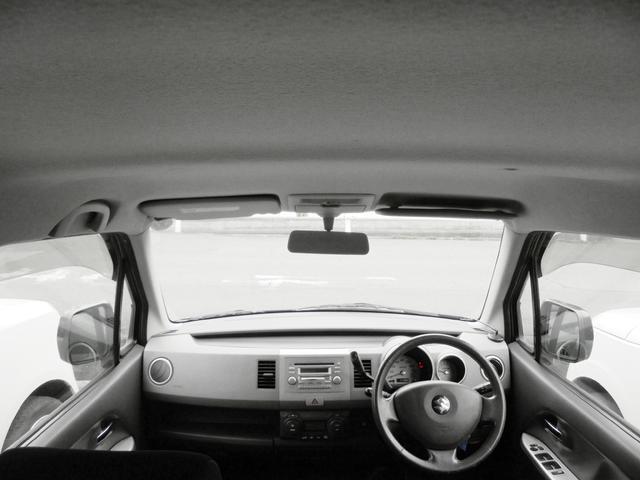 RR-DI 4WD 純正アルミ MDCD HIDヘッドライト(17枚目)