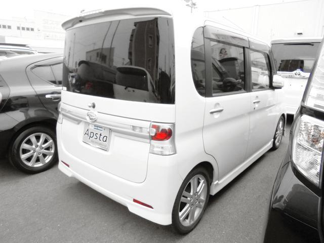 こんにちはアピスタ蔵王店です。フルセグHDDナビ・ETC付きの、当社グループ会社「ネッツトヨタ広島」下取りワンオーナー車です。