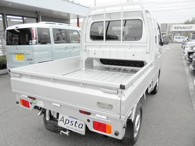 L ハイルーフ スズキセーフティサポート 届出済未使用車(15枚目)
