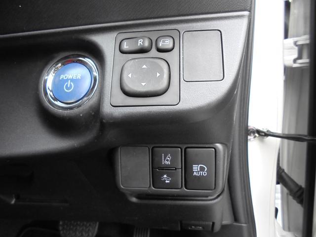 S セーフティセンス LEDヘッドランプ ナビTV 1オナ(7枚目)