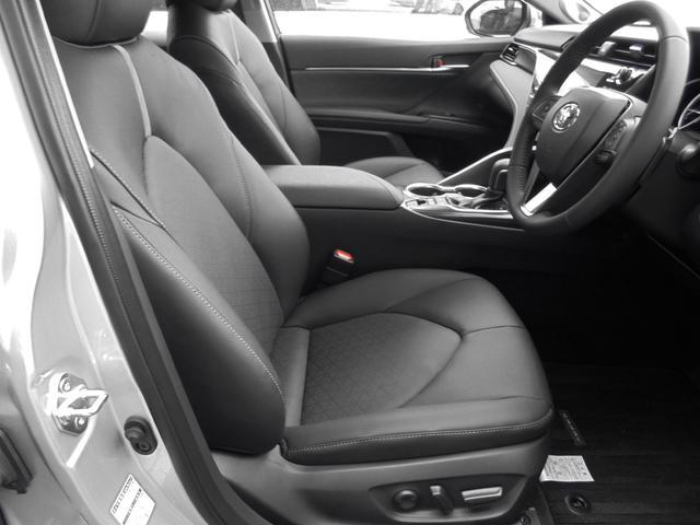 WSレザーパッケージ トヨタセーフティセンス 本革シート メーカー装着フルセグSDナビ JBLプレミアムサウンド インテリジェントクリアランスソナー 前席シートヒーター付パワーシート ビルトインETC 1オーナー車(16枚目)