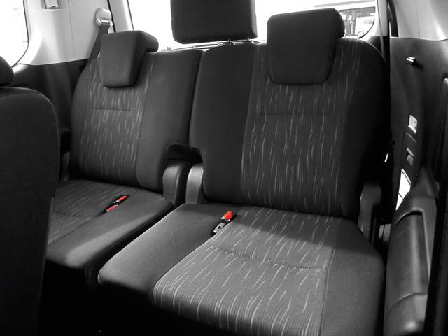 「トヨタ」「ヴォクシー」「ミニバン・ワンボックス」「広島県」の中古車16