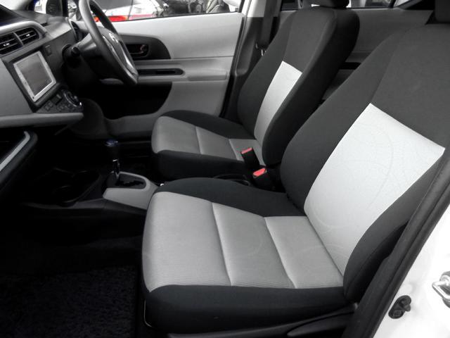 アピスタは「ネッツトヨタ広島」グループ会社です。トヨタ正規ディーラーと直結した当店ならではの上質車を展示しております!お探しのお車が在庫に無い場合でも、全国よりお探しします!お気軽にご相談ください!