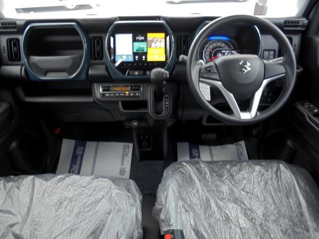 当社は、ネッツトヨタ広島(株)のグループ会社で、安心のディーラー系列の販売会社です。お気軽にご相談下さい。軽四から外車まで、中古車・新車問わず取扱しております。自動車の事なら、全てお任せ下さい。