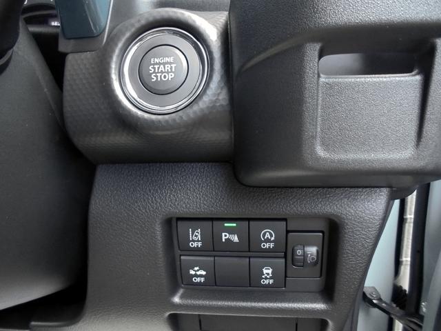 さらにアピスタでは、納車日から『15ヵ月、走行無制限』の「アピスタ保証」をお付けして安心、快適なカーライフをサポートいたします。※一部、保証をお付けできない車両もございます。