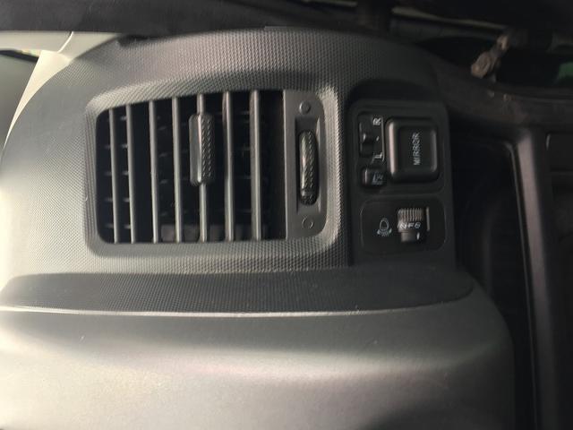 ホンダ フィット 1.3A キーレス ETC CDオーディオ 電動格納ミラー