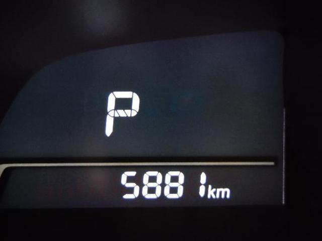 マツダ CX-3 XD Touring L package ナビフルセグTV
