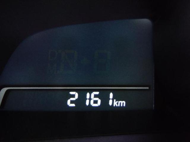 マツダ デミオ XD Touring