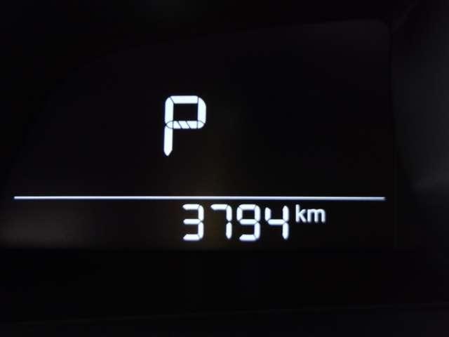 マツダ アクセラ セダン AWD 15S PROACTIVE