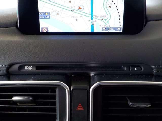 25T Exclusive Mode メモリーナビ フルセグTV ETC 360°ビューモニター BOSE パワーリフトゲート 革シート シートヒーター レーダークルーズコントロール(5枚目)