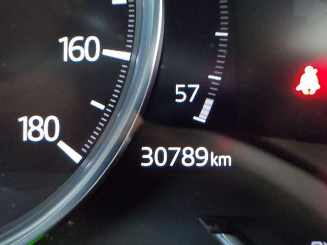 25T Exclusive Mode メモリーナビ フルセグTV ETC 360°ビューモニター BOSE パワーリフトゲート 革シート シートヒーター レーダークルーズコントロール(6枚目)
