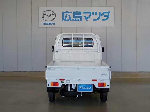 トラック KCエアコン パワステ(8枚目)