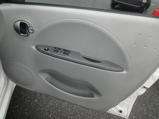 「三菱」「アイ」「コンパクトカー」「広島県」の中古車14