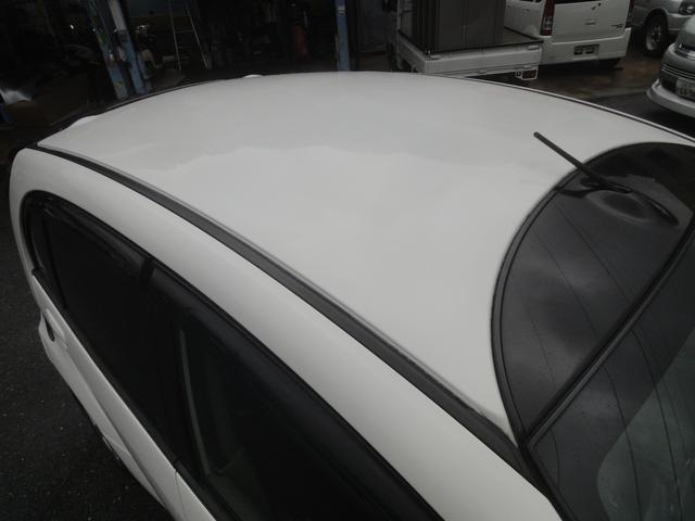 「三菱」「アイ」「コンパクトカー」「広島県」の中古車29