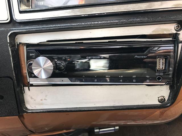 「シボレー」「シボレーC-10」「SUV・クロカン」「広島県」の中古車5