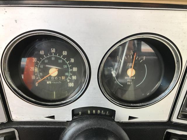 「シボレー」「シボレーC-10」「SUV・クロカン」「広島県」の中古車6