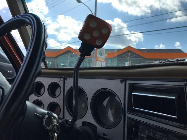 「シボレー」「シボレーC-10」「SUV・クロカン」「広島県」の中古車7