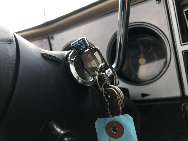 「シボレー」「シボレーC-10」「SUV・クロカン」「広島県」の中古車8
