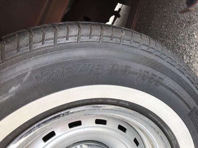 「シボレー」「シボレーC-10」「SUV・クロカン」「広島県」の中古車18