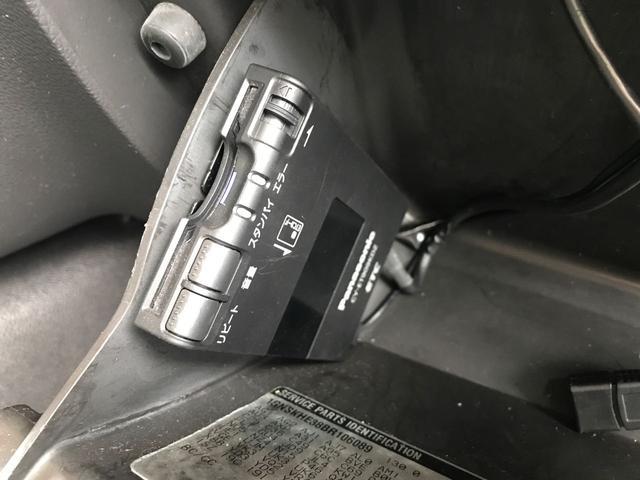 「シボレー」「シボレーサバーバン」「SUV・クロカン」「広島県」の中古車5
