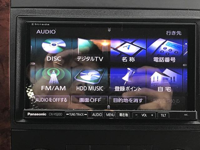 「シボレー」「シボレーサバーバン」「SUV・クロカン」「広島県」の中古車8