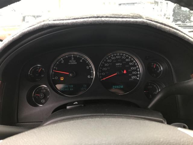 「シボレー」「シボレーサバーバン」「SUV・クロカン」「広島県」の中古車11