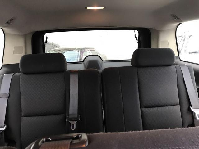 「シボレー」「シボレーサバーバン」「SUV・クロカン」「広島県」の中古車19