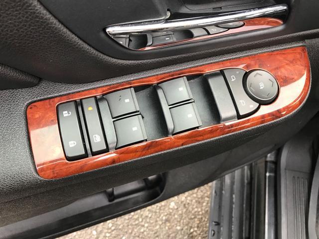 「シボレー」「シボレーサバーバン」「SUV・クロカン」「広島県」の中古車39